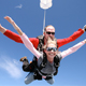 Santa Ana Skydiving Specials